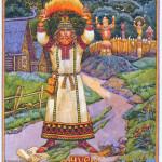 чур-корольков-