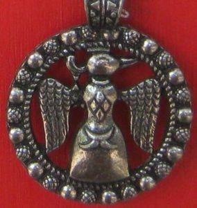 1-додола-символ амулет
