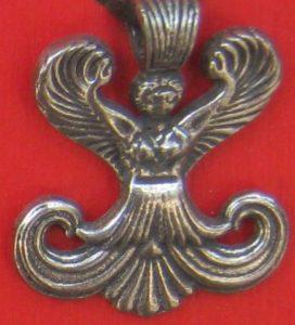 лада-символ-амулет