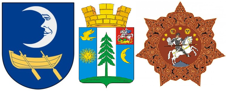 1-луна-лик-гербы -3