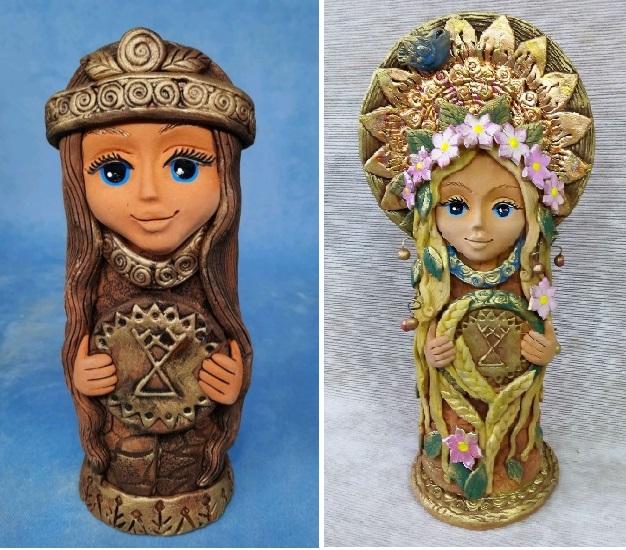1-пономарева - Жива-2 шт