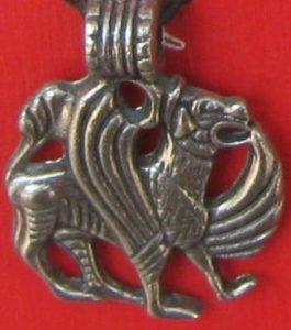 семаргл-символ-оберег