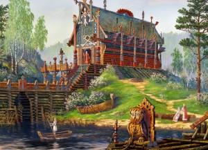 святовид-иванов-храм свентовида