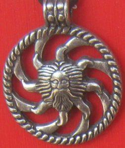 1-ярило-символ