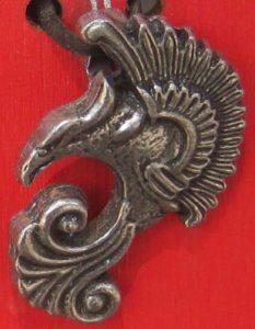 1-финист-символ-оберег