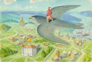 могол-чевалков