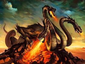 змей-горыныч-78-47