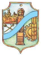 1-герман-Германовка