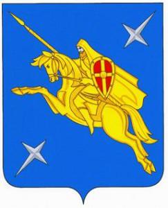пересвет-герб