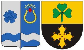 1-рубин-гербы 3