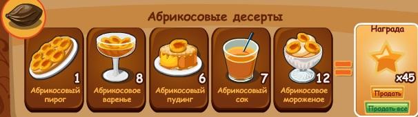 1-абрикос-домовята