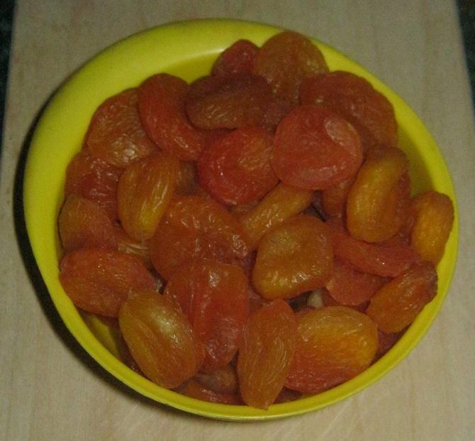1-абрикос-курага 312