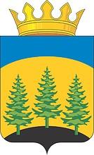 -ель - Еловский р-он Пермская область