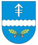 лиса-Березино