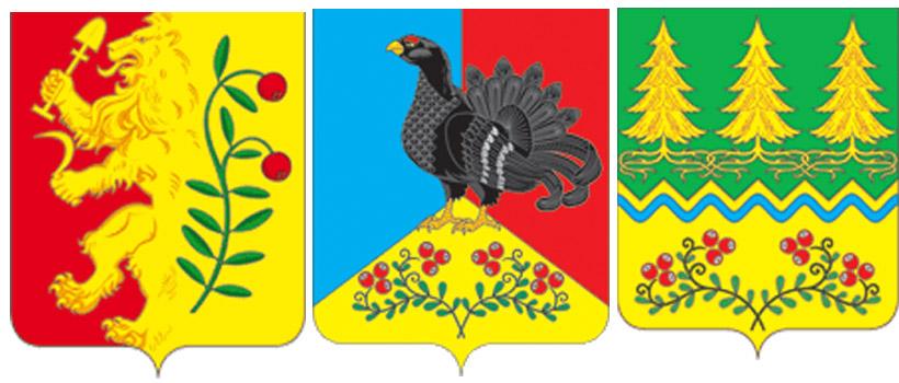 клюква-герб