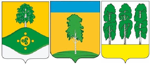 1-береза-деревья-3 герба