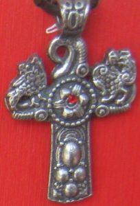 1-древо мира-символ