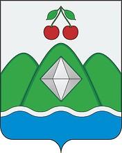 циркон-Вишневогородское ГП