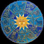 практики-астрология