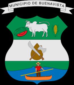 арбуз- герб Буенависта