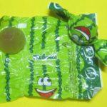 1-арбуз-конфеты