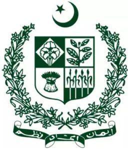 -джут-Пакистана