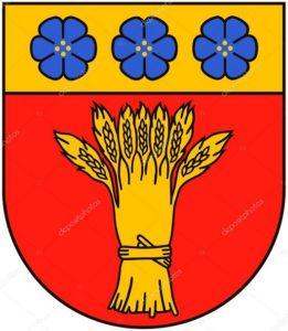 1-лен-герб Руйиена