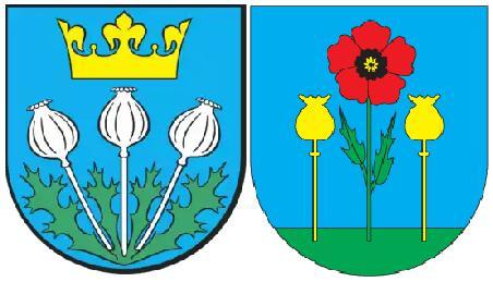 мак-герб