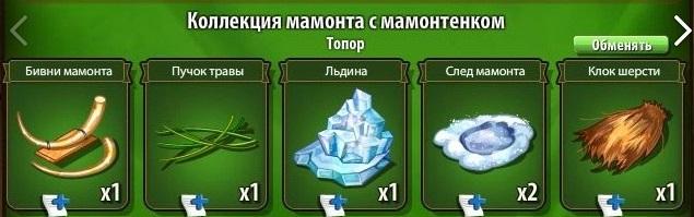 1-мамонт-новые земли