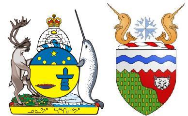 1-нарвалы-гербы