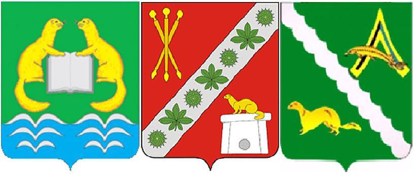 норка-герб-