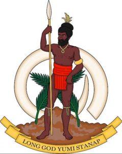 пальмовые-саговник-вануату