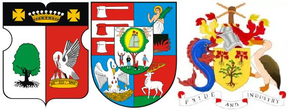1-пеликан на гербах-