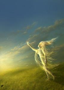 -подаг-ветер
