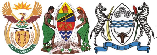 слон- бивни герб