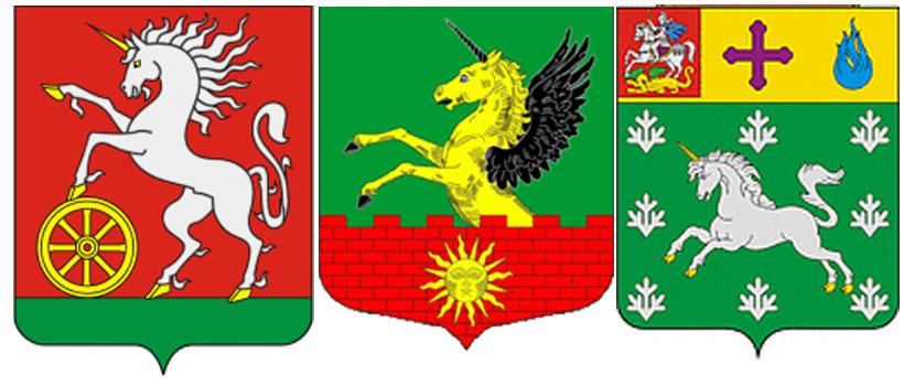 единорог-герб