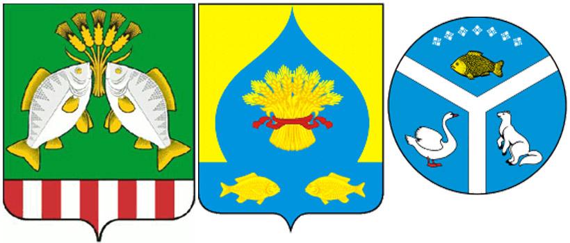карась--герб