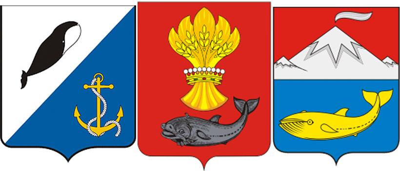 кит--герб
