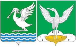 колпица-герб