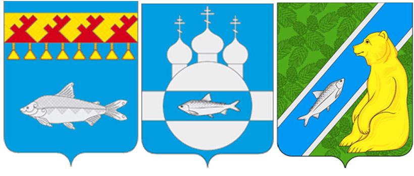 муксун--герб-2