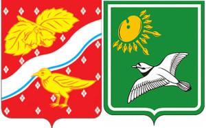 зуек--герб