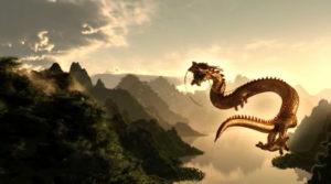 диск-последний дракон-7