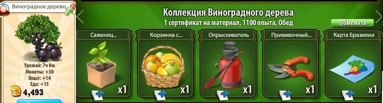 1-виноградное дерево-новые земли
