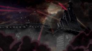 калинов мост-Бабка ежка и другие