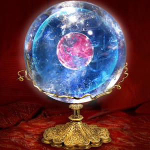 1-магические предметы