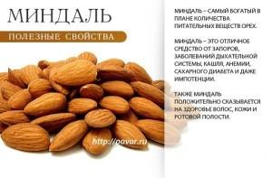 -миндаль-3
