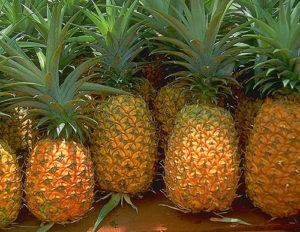 -ананас