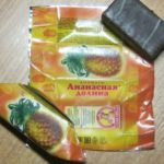 1-ананас-конфеты