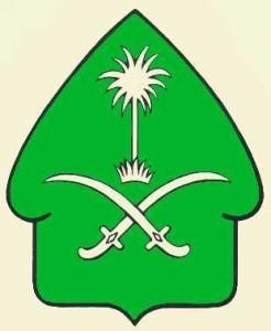 финик-саудовская аравия
