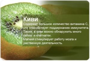 1-киви-4